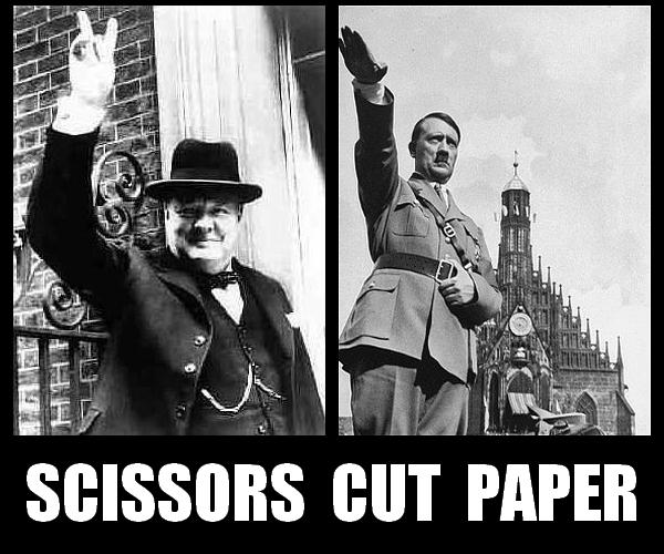 WWII 4 realz!