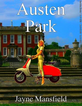 Jayne Mansfield's Austen Park